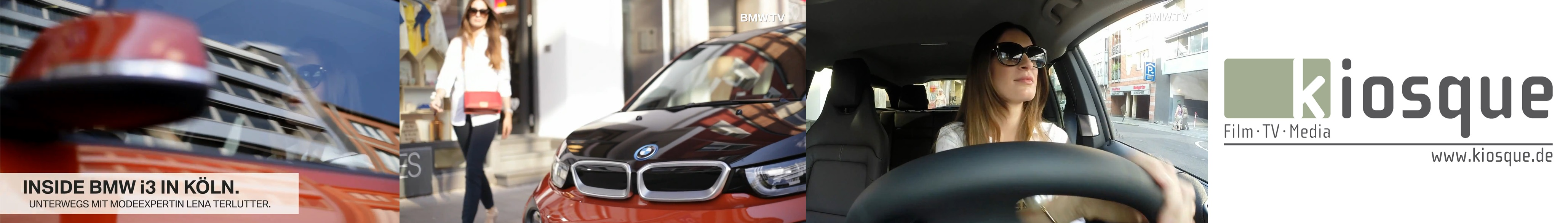 tl_files/kiosque_de/img/BMWi3 jpg.jpg